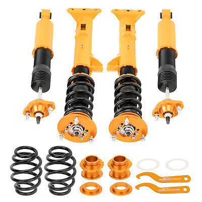Coilover Suspension Kit for BMW 3 Series E36 3 Series M3 Adjustable Height top