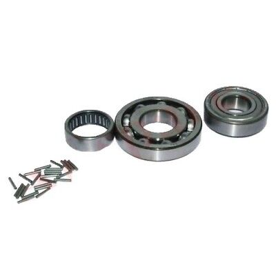 Engine Bearing Kit Motor Lager Storage For Vespa Px Lml Star Stella Scooters