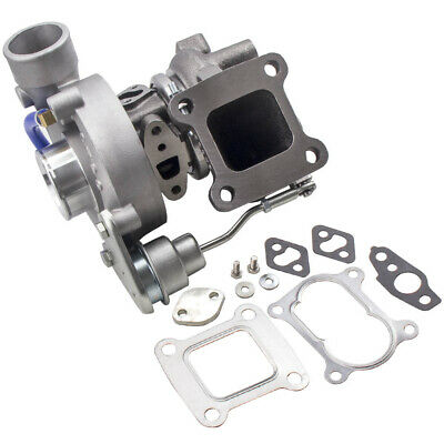 Turbo for CT20 Toyota landcruiser Hilux Hiace Surf 4 Runner 2.4L17201-54060 top