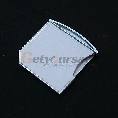 Micro SD Card Adapter TF Memory to Short SD Adapter For MacBook Pro Air