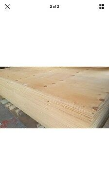 wbp plywood 18mm. 8x4