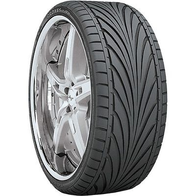 (4) New Tires 205/55R15 Toyo Proxes T1R 88V 205/55/15 Ultra High Performance