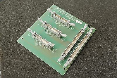 National Instruments SC-2051, Cable Adapter Board for DAQ Devices