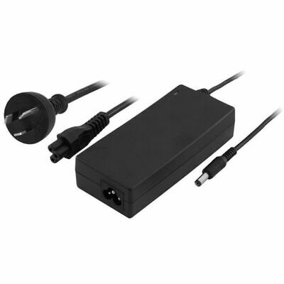 Doss SM2030 20V DC 3A Power Supply Switchmode Adaptor 60W 1.8m Lead For Laptop
