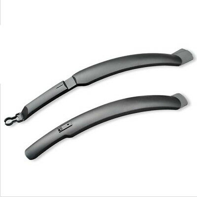 Mud Guard Rear Fenders High Quality Cycling Road Bicycle Front Set Mudguards SE