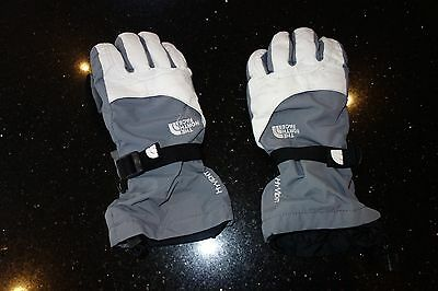 North Face Gloves (Hyvent )