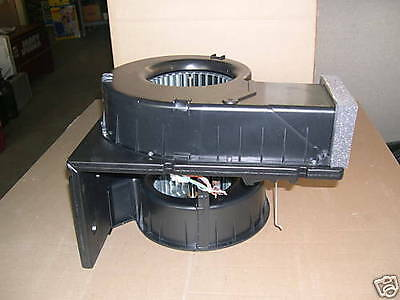Venmar Complete Motor Assembly Solo 2.0/Constructo 2.0 12912