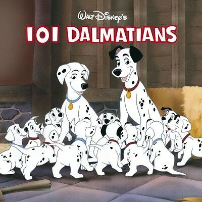 Various Artists, Monty Python - 101 Dalmations [New CD] Germany - Import