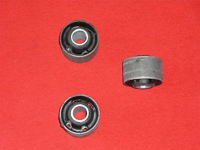 Fiat Doblo Shock Absorber Bush - Rear / Top