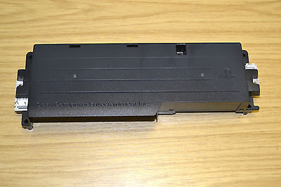 Official PS3 Slim Power Supply EADP 200DB with 3 months Replacement Warranty