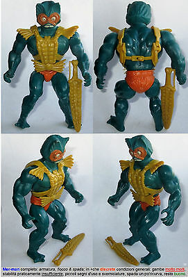 ******MER-MAN_completo_MASTERS OF THE UNIVERSE_HE-MAN_SKELETOR_VINTAGE_+C_