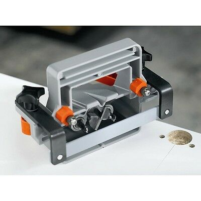 Blum ECODrill hinge drill for drilling cup-hinge holes -  a good bit of kit
