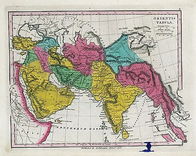 131 maps ANCIENT CIVILIZATIONS Rome empires old HISTORY Greece PERSIA DVD