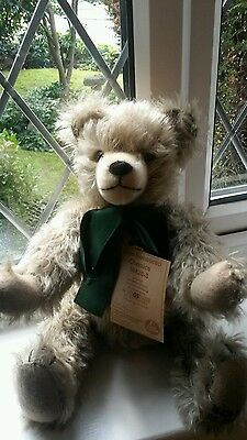 Hermann Time - Honoured Classics Bear 05 / 50