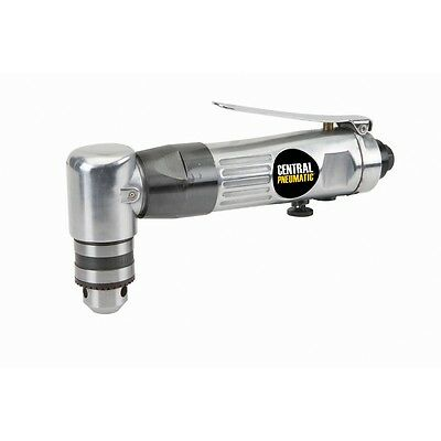 3/8 in. Reversible Air Angle Drill
