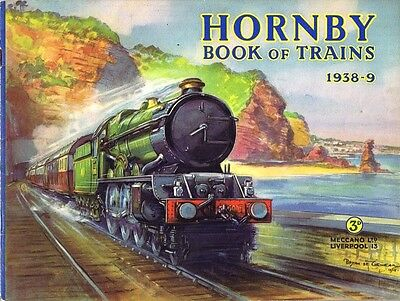 1928-1930 Hornby Series O gauge No.2 Special Pullman Coach 'Arcadia' (Excellent)