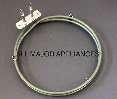 Electrolux  E Line Oven Fan Forced Element Suit Eoem61Cs Eoem61Cs*01 Eoem61Cs*02