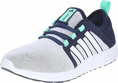 a04d1d57774aa Adidas Womens Performance Fresh Bounce W Famous Running Shoes  s81806