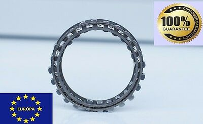 Yamaha FX 1800 FZR 6S5-17800-10-00 Super Charger Drive Gear Clutch Bearing one