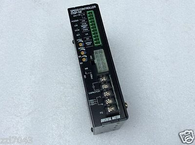 1PCS Used VEXTA Oriental Stepping Driver MSP-1W Tested in Good Condition