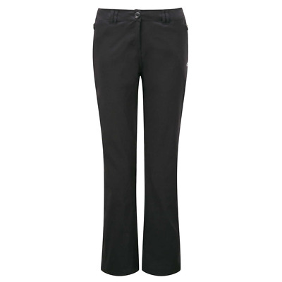 Craghoppers Womens Kiwi Pro Stretch Trousers.