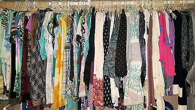 NEW 2000+ Piece Womens Clothing Business Inventory Wholesale Resale Liquidation