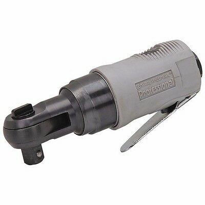 3/8 in. Mini Air Ratchet Wrench