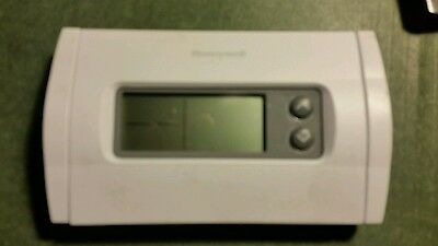 Honeywell RTH230B 5/2 Programmable Thermostat