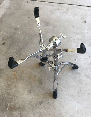 Ludwig Atlas Standard Snare Drum Stand