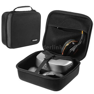 Portable Storage Carrying Case Box for Samsung Gear VR Headset Hard Travel N8Z0