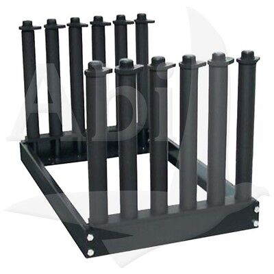 5 Lite Windshield Folding Truck Rack for Auto Glass,New Design, Top Quality