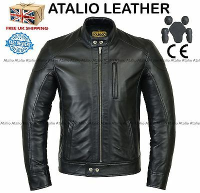 Monster MOTORBIKE MOTORCYCLE Style RACING LEATHER 2pice Suit WITH CE ARMORS Suit