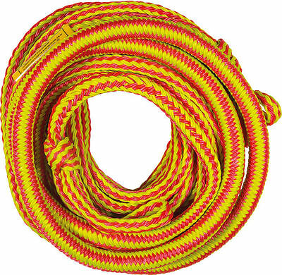 Jobe - Bungee Tow Rope