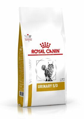 3,5kg ROYAL CANIN LP 34 Urinary S/O BLITZVERSAND Bravam Original