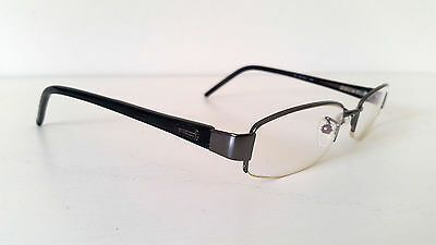 Women's Genuine Vintage GUCCI Glasses/Optical Frames GG1740/Y with Case