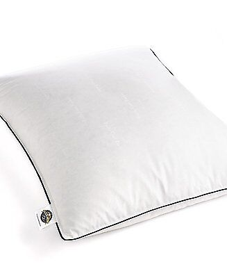 Pacific Coast Bedding, Down Pillow - Standard