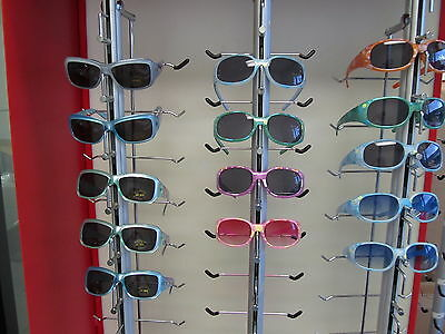 14 pairs SUNGLASSES Girls Kids new CHILDREN'S STYLES wholesale lot