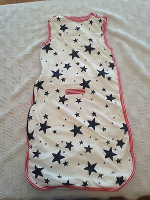 Cotton On Kids On Baby Sleeping Bag Size 000 To 00 Or 0-6 Months