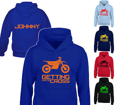 CHILDRENS /'DONT STOP BELIEVING/' CHRISTMAS HOODIE FESTIVE XMAS HOODY AGES 1-12