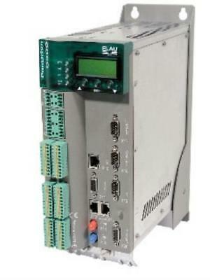 Schneider Electric PacDrive C400 Controller VCAO7AAAAOAQ00 Industrial Automation
