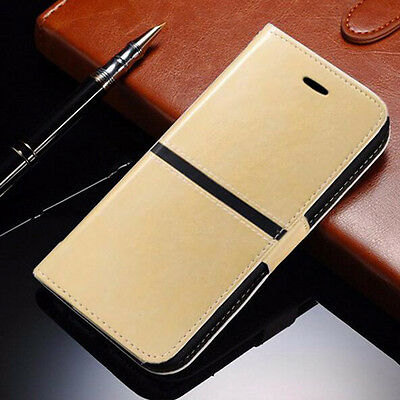 2018 New Luxury Flip Cover Stand Wallet PU Leather Case For One Plus 6 5 5T