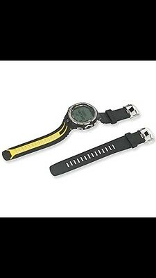 Oceanic OCS Dive Computer Wrist Watch with Electronic 3D Compass