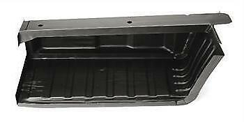 Front Right O/S Door Step Panel Repair Ford Transit 2000 - 2013