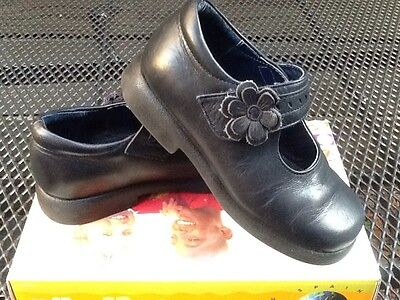 Pablosky Girls Shoes Size 9