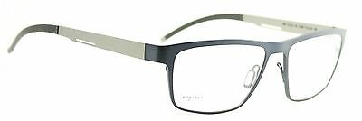 ORGREEN DENMARK CLASH 434 Titanium Glasses RX Optical Eyeglasses Eyewear - Japan