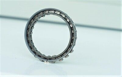 Yamaha FX 1800 FZR 6ET-17800-00-00 Super Charger Drive Gear Clutch Bearing one