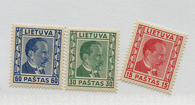 Lithuania   410-12   M Lh