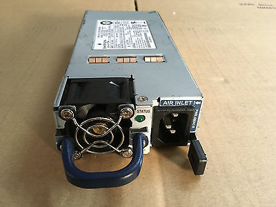 Arista PWR-460AC-R AC power supply for DCS-7150S-24-R Switches Rear-to-Front PSU