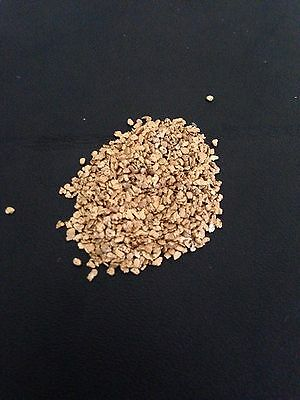 50X Genuine Natural Alaskan Gold Nuggets / Flakes