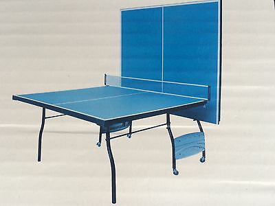 Brand New In Box Full Size Table Tennis Table